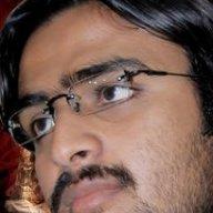احمد علی