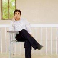 چوہدری ناصر حسین