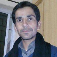ظہیر احمد ظہیر