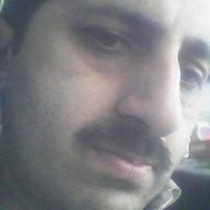 عدنان حسین چیمہ