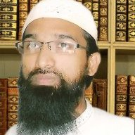 ڈاکٹر مشاہد رضوی
