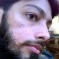 ابو المیزاب اویس