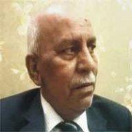 سید انور محمود
