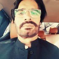 خالد محمود چوہدری