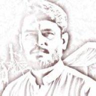 جمال الدین