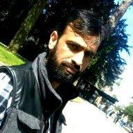 Ijaz Ahmed