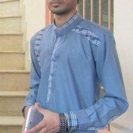 میاں محمد عمر حیدر صابری
