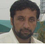 فیصل عزیز