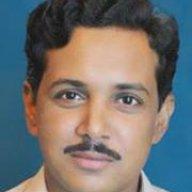 Jameel Ahmad Siddiqui