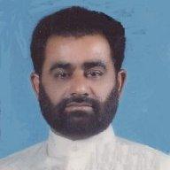 ڈاکٹر جمیل الرحمٰن