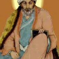 عبدالمغیث