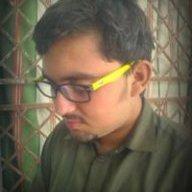 عمر فراز