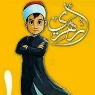 شبیر حسین تاب